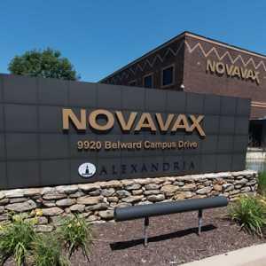 Novavax Ijinkan Relawan Gunakan Plasebo Dalam Uji Coba Vaksin Covid-19