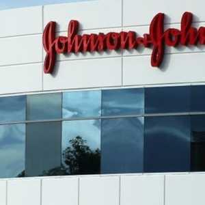Ikut Langkah AS, Belanda Tangguhkan Penggunaan Vaksin Johnson And Johnson