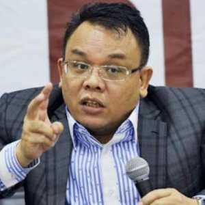 Kebenaran Vaksin Nusantara Diukur Secara Akademik, Bukan Dukungan Suara Terbanyak Seperti Pilpres