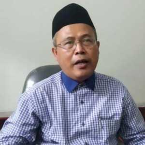 Muhammad Najib: ICMI Kota Bandung Harus Akselerasi Pemberdayaan Masyarakat Terdampak Covid-19