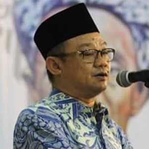 Saran Sekum Muhammadiyah, Kejiwaan Jozeph Paul Zhang Turut Diperiksa