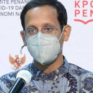 Kamus Sejarah Berpolemik, Dema PTKIN Se-Indonesia Tuntut Nadiem Dicopot