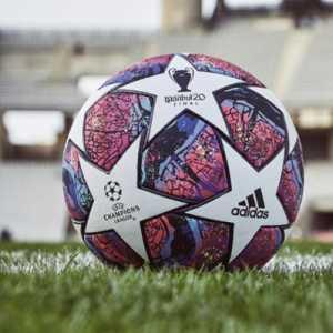 Deklarasikan Liga Super Eropa, 12 Klub Elite Langsung Diancam Sanksi UEFA