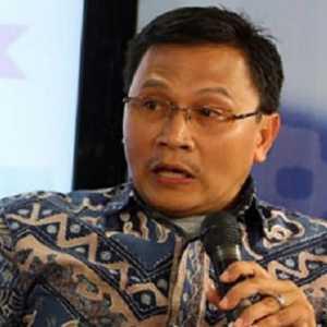 Ingatkan Jokowi Dan Risma Terkait Bencana NTT, PKS: Fokus Kinerja Bukan Pencitraan