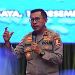 Jawa-Sumatera Dipampet, Pemudik Dijamin Tak Bisa Lolos Sekalipun Lewat Jalan Sekecil Tikus