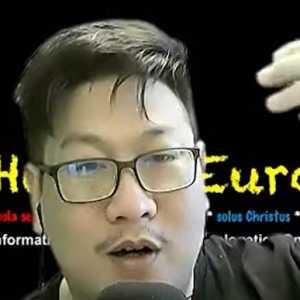 Pemuda Khonghucu Turut Mengecam Keras Penghinaan Jozeph Paul Zhang Pada Umat Islam