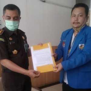 DPP KNPI Minta Jaksa Agung Tuntaskan Kasus Korupsi Bansos Rp 18 Miliar di Kaltim