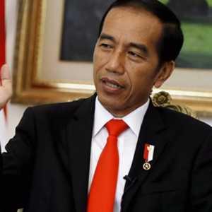 Presiden Berharap Kehadiran TV Dan Radio Polri Berikan Informasi Positif Untuk Masyarakat