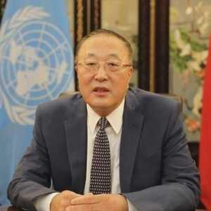 China Desak Myanmar Kembalikan Transisi Demokrasi Demi Kepentingan Bersama