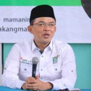 Komisi VIII DPR: Bansos Dalam Bentuk Sembako Maupun Uang Tetap Riskan Dikorupsi Kalau...