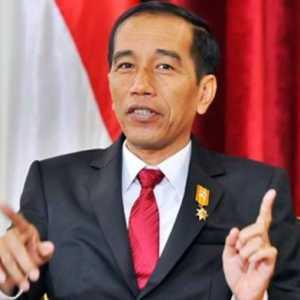 Belum Rombak Kabinetnya, Jokowi Sedang Tarik Ulur Kepentingan Dengan Parpol