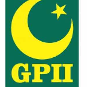 GPII: Jozeph Paul Zhang Tak Cuma Hina Islam, Tapi Juga Melecehkan Polri