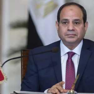 Mesir Tangguhkan Pembicaraan Normalisasi Dengan Turki