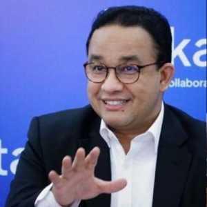 Didambakan Tapi Sulit Jadi Kenyataan, Koalisi Poros Islam Bisa Saja Usung Anies Baswedan-Muhaimin Iskandar