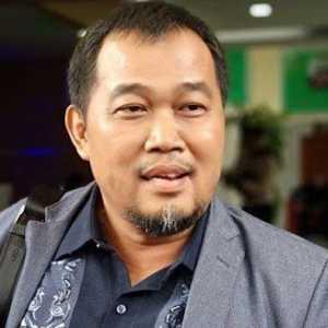 Berbekal 3 Alasan Ini, MAKI Akan Gugat SP3 Sjamsul Nursalim Ke PN Jaksel