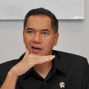 Gita Wirjawan Capres 2024 Terkuat Dari Kalangan Ekonom, Rizal Ramli Tiga Besar