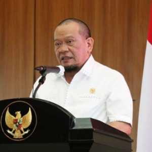 Making Indonesia 4.0 Perlu Disokong SDM Yang Unggul