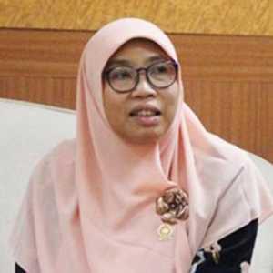 Kritik Keras Tempat Wisata Dibuka Saat Mudik Dilarang, PKS: Bikin Masyarakat Bingung!