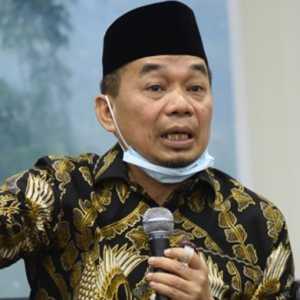 Fraksi PKS Kembali Potong Gaji Dewan Untuk Bantu Koban Bencana NTB Dan NTT