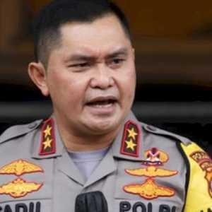 Akan Terus Razia Knalpot Bising, Kapolda Metro Jaya: Agar Jakarta Indah