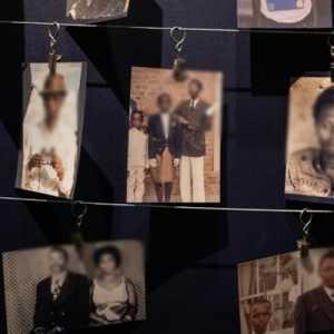 Rwanda: Prancis Terlibat Dalam Genosida 1994