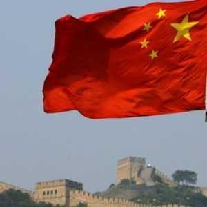 Beijing: Invasi Jepang Ciptakan Malapetaka Besar Bagi Negara-negara Asia, Terutama China