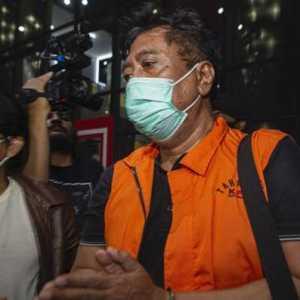 Terdakwa Penyuap Edhy Prabowo Merasa Tuntutan Jaksa Terlalu Berat Untuk Dijalani