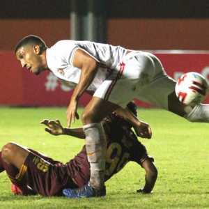 Pastikan Tak Ada Aturan Gol Tandang, OC Piala Menpora: Jika Hasil Semifinal Imbang, Lanjut Adu Penalti