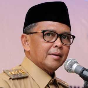 KPK Mulai Telusuri Aliran Uang Suap Dari Nurdin Abdullah