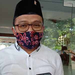 Ketua DPRD Klaim Pemanfaatan Izin Lokasi PT BLP Dan Agung Intiland Tak Bermasalah