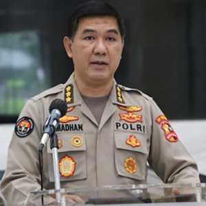 Tunggu Saja, Polisi Bisa Seret Jozeph Paul Zhang Dari Jerman