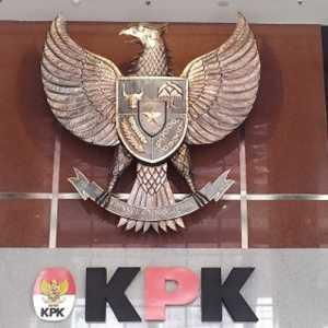 Curiga Ada Transaksi Keuangan Terkait Perkara Suap Pemprov Sulsel, KPK Periksa Anak Nurdin Abdullah