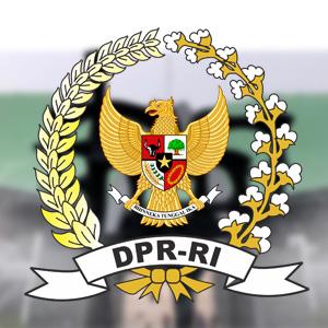 Harga Bawang Putih Meroket, DPR Dorong Pembuatan UU Pengendalian Harga