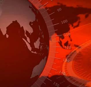 Kecuali di Indonesia, Kekhawatiran Akan Ekstrimis Islam Meningkat
