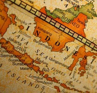 Jelang Magrib, Massa FPI di Depan Kedubes AS Bubarkan Diri