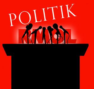 Komanas HAM Dorong SBY Terbitkan PP Jilbab Polwan